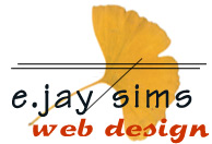 E.Jay Sims, Clients